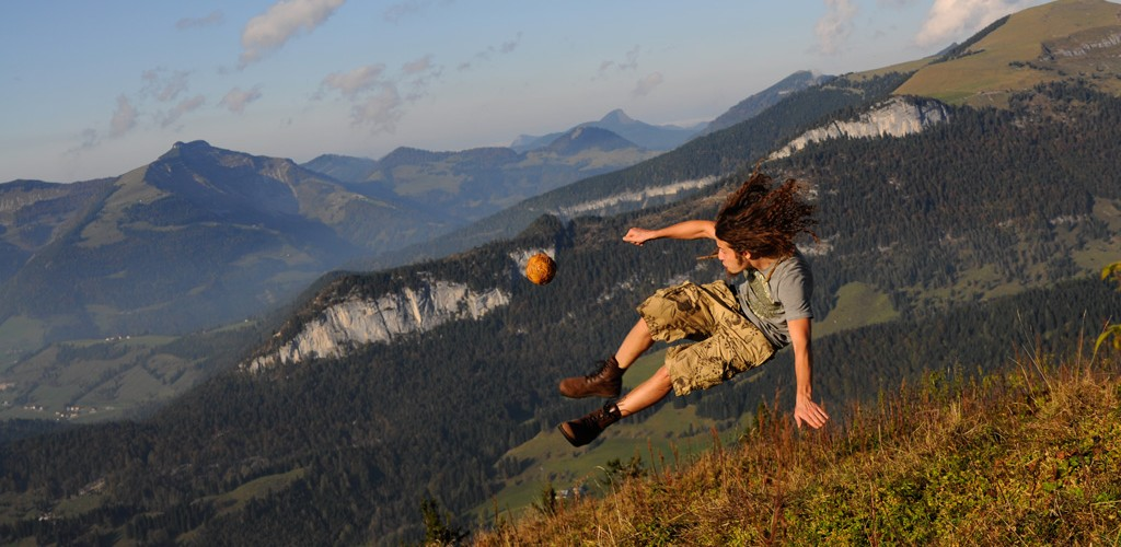 Ratanui fliegen Schwarzerberg Drahtberg